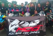 MCO, Asli Malang