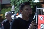 Ini Harapan PIC Honda Community, Saat Hadiri Kopdargab HAI Jakarta Featuring CBR Riders Club Jakarta