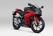 Harga Honda CBR 250 RR Terbaru Tahun 2020