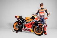 Marc Marquez Dapat Ijin Kembali Balap MotoGP