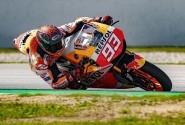 Marquez Dinyatakan Siap Untuk Melakoni MotoGp Seri Portugal 2021