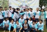 Makin Kuat Persaudaraan di Kopdargab AHC Banten dan Jabodetabek