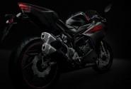 Servis Pertama Honda CBR250RR, Siapkan Rp 260 Ribu