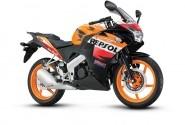 Beli Honda CBR Kondisi Second, Ini Tipsnya