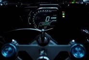 Arti Kedipan MIL Honda CBR250RR