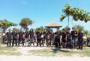 CBR Riders Cibitung Gelar Tourjib Ke-2 Akrabkan Antar Member