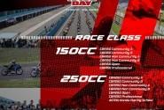 Indonesia CBR Race Day Seri Ke-2 Akan Segera Digelar, Ada Kelas Baru